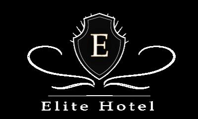 Elite Hotel in Yukon